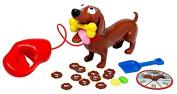 John Adams 10522 Doggie Doo Toy