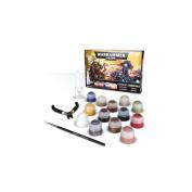 Warhammer 40000Citadel Essentials Set