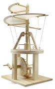 Da Vinci Assembly Kit : Aerial Screw