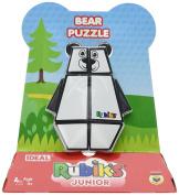 John Adams 10510 Rubik's Bear Puzzle