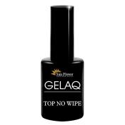GELAQ TOP No Wipe Extra UV