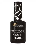 BUILDER Hard + BASE
