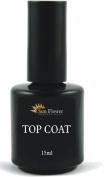 TOP COAT UV 15ml