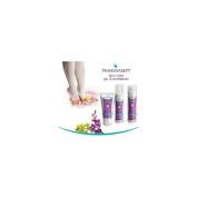 Pharmasept Tol Velvet Total Foot Care System 3pcs