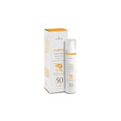 Pharmasept Cleria Antioxidant Sun Cream SPF50 50ml