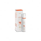 Pharmasept Cleria Age Protect Sun Cream SPF50 50ml