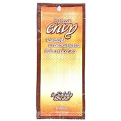 Synergy Tan Brown Envy Accelerator Tanning Cream Sachet 29.5ml by Synergy Tan