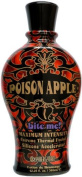 Synergy Tan POISON APPLE Maximum Intensity Extreme Thermal Fueled Silicone Accelerator 365ml by Synergy Tan