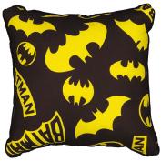 Cushion Printed Batman