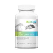 SLEEP - the sleep optimizer for the treatment of sleep disorders - fast & better asleep