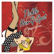 Tickle Her G-Spot