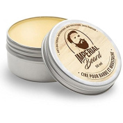 Imperial Wax Hydrating Beard and Moustache Beard