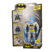 Justice League Stretch Armstrong Mini