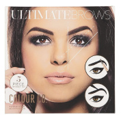 Colour Co. Ultimate Brows Beauty Kit