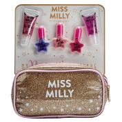 Miss Milly Princess Beauty Bag