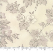 Moda Fabric Sweet Blend Spring Sprouts Summer Wash - Sold Per 1/4 Metre