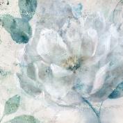 Portfolio Canvas Decor Glitter Glam I by Nan, 30 x 30