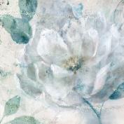 Portfolio Canvas Decor Glitter Glam I by Nan, 24 x 24