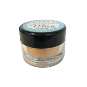 Amerkican Body Art Mica Powder - 24k Gold