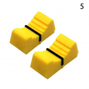 VingDy Console Push Key 8mm 2Pcs