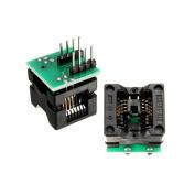 Thunder Light SOP8 to DIP8 IC Programmer Adapter Socket Converter Module
