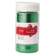 Glitter Pots 250 gr – Green