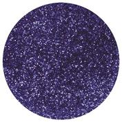Brilliant Glitter Fine Navy 10g