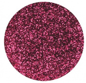 Brilliant Glitter Fine Burgundy 10g