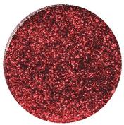 Brilliant Glitter Fine Red 10g