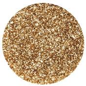 Brilliant Glitter Fine Old 10g