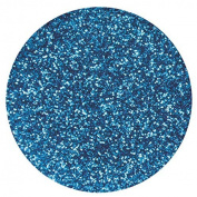 Brilliant Glitter Fine Blue 10g