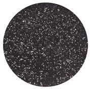 Brilliant Glitter Fine Black 10g