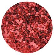 Brilliant Glitter Holo red 9g