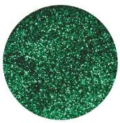 Brilliant Glitter fine green 10g