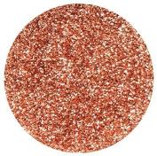 Brilliant Glitter fine copper 10g