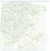 Keraflott Glitter finish Pearl Snow 59 ml