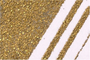 Knorr Prandell 1519773 Embossing Powder – 10g/, Glitter Gold