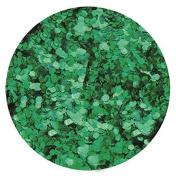 Brilliant Glitter Holo green 9g