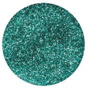 Brilliant Glitter fine turquoise 10g