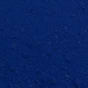 The Plain and Simple Range By Rainbow Dust - Royal Blue For Cake and Cupcake Decorating Pack of 1