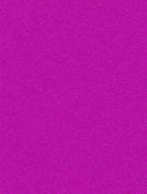 Kunin K44Y760V0IQU Glitter Felt, Multi-Colour, 23cm x 30cm