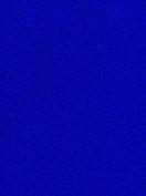 Kunin K44Y678V0IQU Glitter Felt, Multi-Colour, 23cm x 30cm