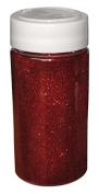 Playbox 250g Glitter Powder