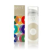 BRYT Skincare Shave for Him Shaving Oil 50ml