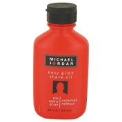 MICHAEL JORDAN by Michael Jordan Shave Oil 3.3 oz 100ml