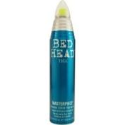 BED HEAD by Tigi (UNISEX) BED HEAD by Tigi