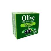 H.O. Eye cream for dark circles 15ml