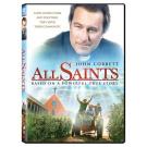 ALL SAINTS - DVD [Region 4]