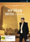 My Year With Helen [Region 4]