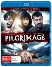 PILGRIMAGE - BD [BD] [Region 4]